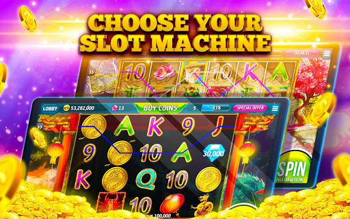 Play online slot machines for real money and what gambling market offers
